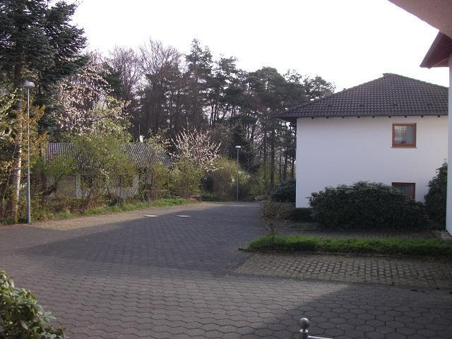 wohnung kaufen 2 zimmer 39 m² thalfang foto 4