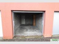Garage - Parking à vendre à Villers-lès-Nancy - Réf. 6593448