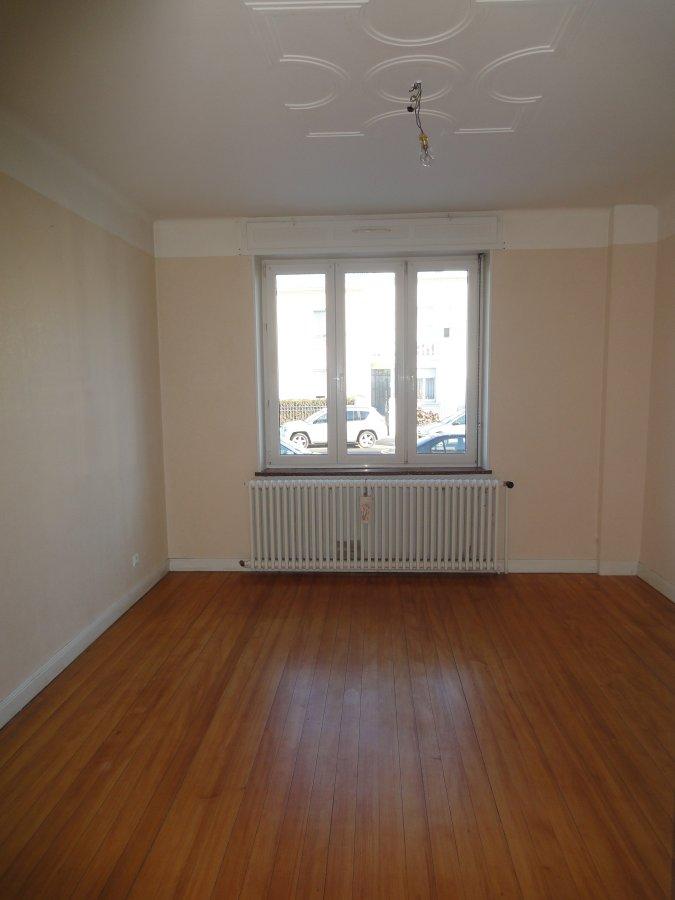 louer appartement 3 pièces 64 m² yutz photo 3