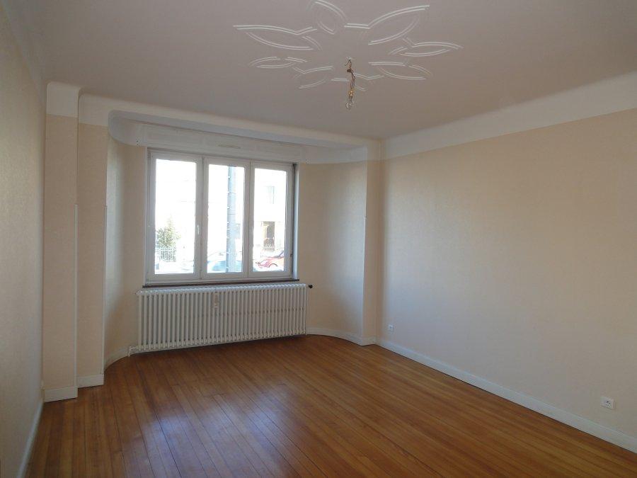 louer appartement 3 pièces 64 m² yutz photo 2