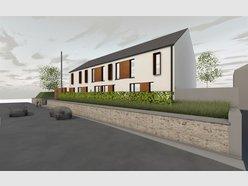 Terrain constructible à vendre à Florenville - Réf. 6474664