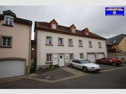 Appartement à louer 2 Chambres à Berbourg - Réf. 6015912