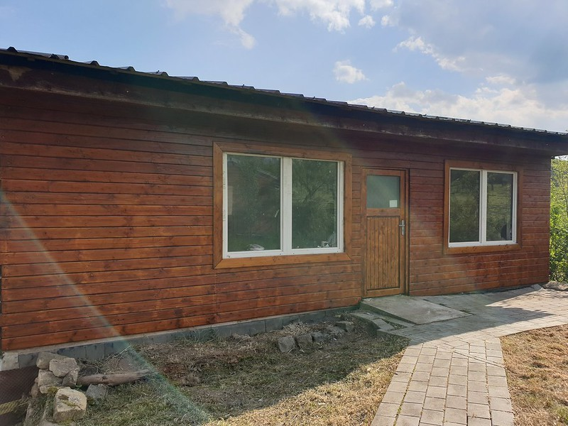 non building land for buy 0 bedroom 0 m² remich photo 1