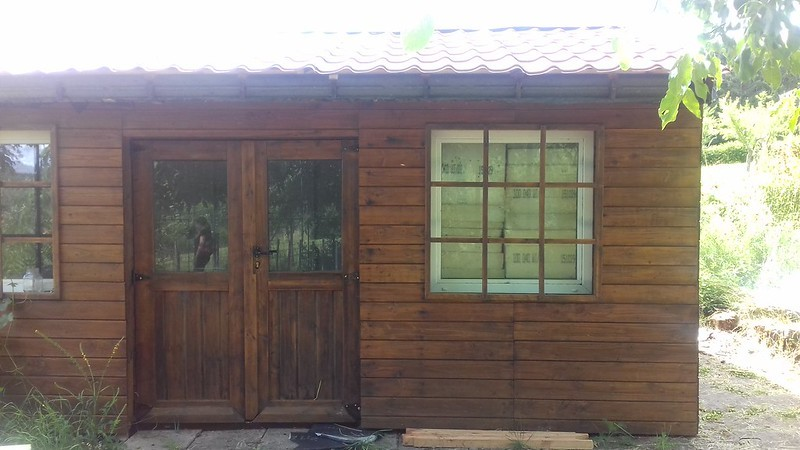 non building land for buy 0 bedroom 0 m² remich photo 2