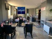 Restaurant à louer à Bascharage - Réf. 6687912