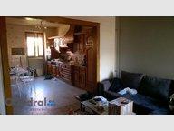Maison à louer F4 à Darnieulles - Réf. 6364328