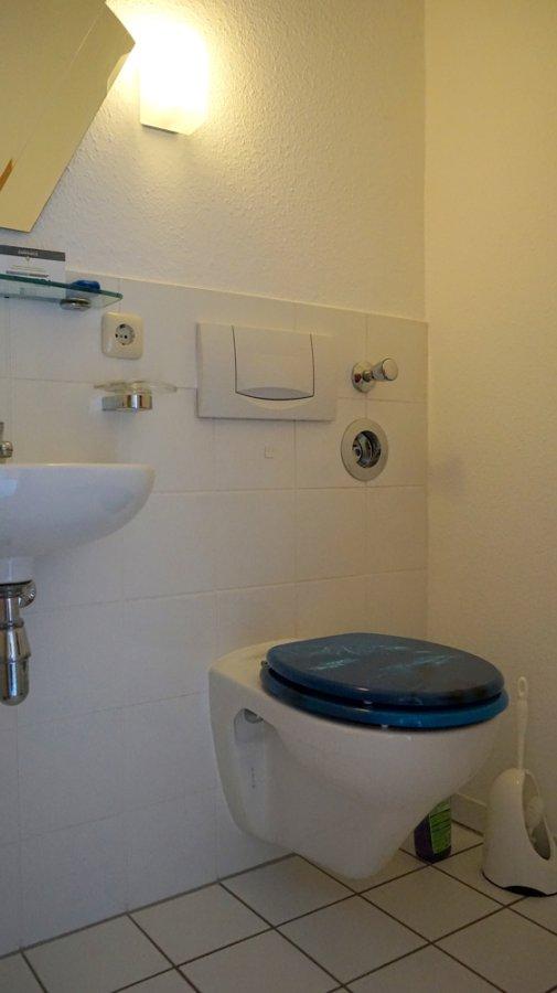wohnung mieten 3 zimmer 103 m² trier foto 5