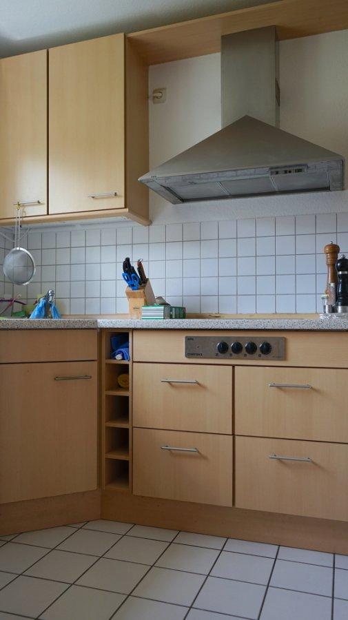 wohnung mieten 3 zimmer 103 m² trier foto 7