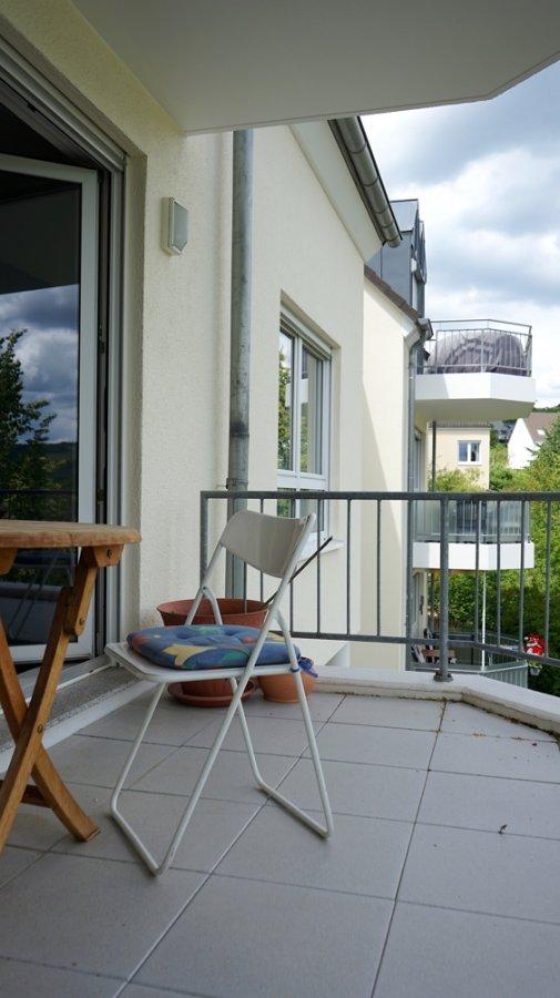 wohnung mieten 3 zimmer 103 m² trier foto 3