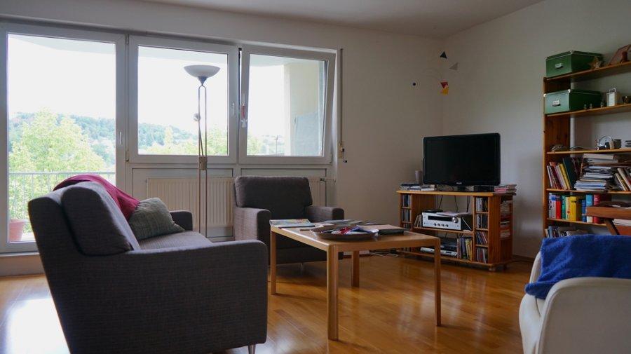 wohnung mieten 3 zimmer 103 m² trier foto 2