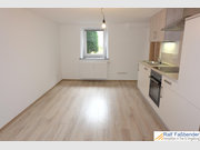 Appartement à louer 2 Pièces à Thomm - Réf. 7306408