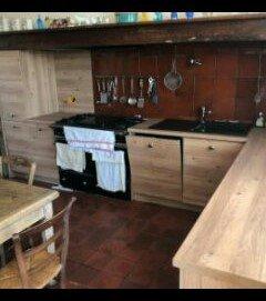 Maison à vendre F9 à Chahaignes