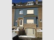 Doppelhaushälfte zur Miete 5 Zimmer in Luxembourg-Bonnevoie - Ref. 7282088