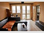Appartement à vendre F4 à Laneuveville-devant-Nancy - Réf. 6307240