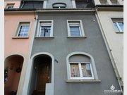 Maison à vendre 3 Chambres à Belvaux - Réf. 4996520
