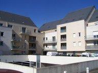 Appartement à vendre F2 à Laval - Réf. 5008808