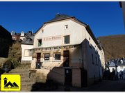 Maison jumelée à vendre 4 Chambres à Esch-sur-Sure - Réf. 6188456