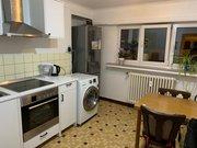 Appartement à louer 2 Chambres à Luxembourg-Bonnevoie - Réf. 6716840