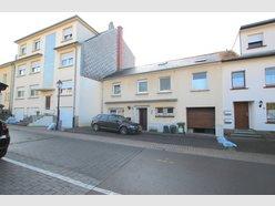 Maison individuelle à vendre 3 Chambres à Sandweiler - Réf. 6061480