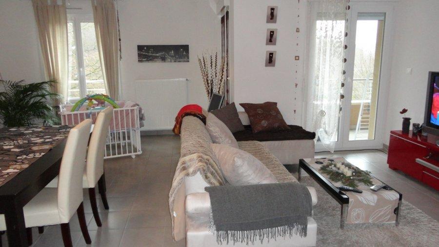 louer appartement 2 pièces 50 m² forbach photo 1