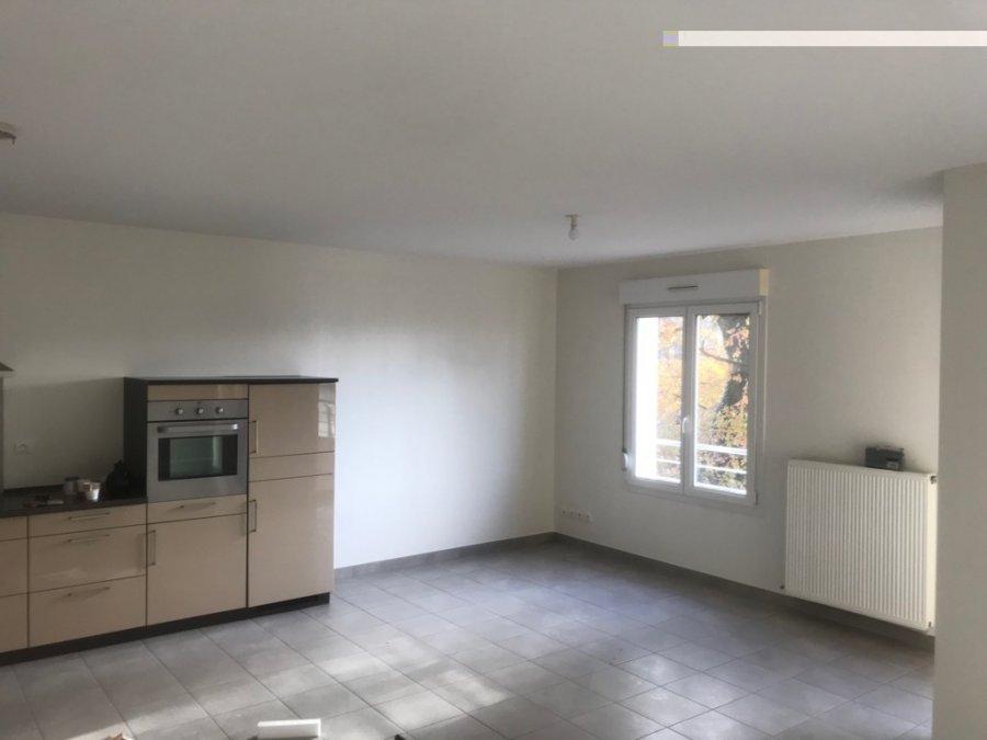 louer appartement 2 pièces 50 m² forbach photo 5