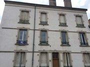 Appartement à louer F4 à Nancy - Réf. 5017000