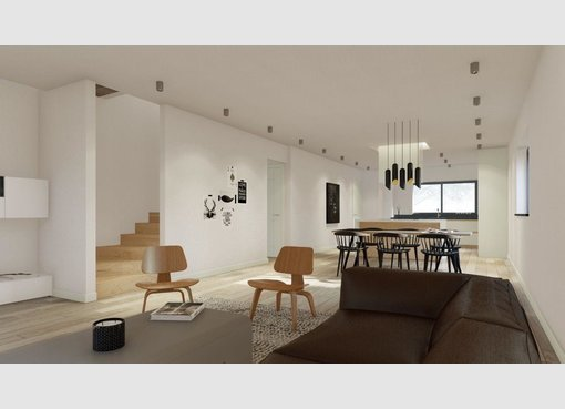 House for sale 4 bedrooms in Lorentzweiler (LU) - Ref. 7179688