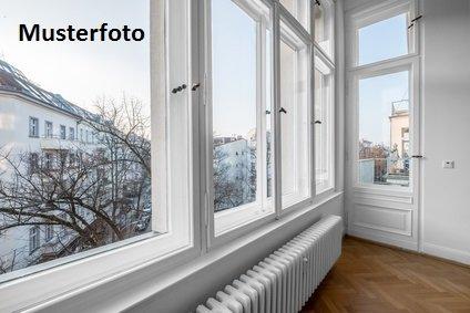 apartment for buy 2 rooms 69 m² bad vilbel photo 1