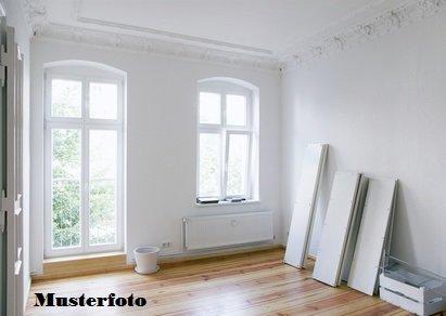 acheter appartement 2 pièces 69 m² bad vilbel photo 1