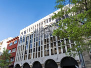 Bureau à louer à Luxembourg-Limpertsberg - Réf. 6659496