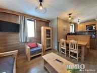 Appartement à vendre F2 à La Bresse - Réf. 7183784