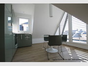 Apartment for rent 1 bedroom in Luxembourg-Belair - Ref. 6741416