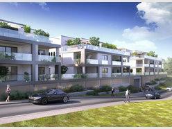Appartement à vendre 1 Chambre à Steinfort - Réf. 5897640
