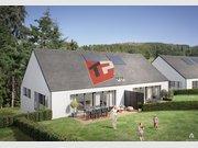 House for sale 3 bedrooms in Hobscheid - Ref. 6946216