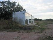 Terrain à louer à Fouquières-lès-Béthune - Réf. 4787880