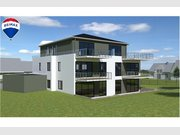 Appartement à vendre 3 Pièces à Heusweiler - Réf. 6430376