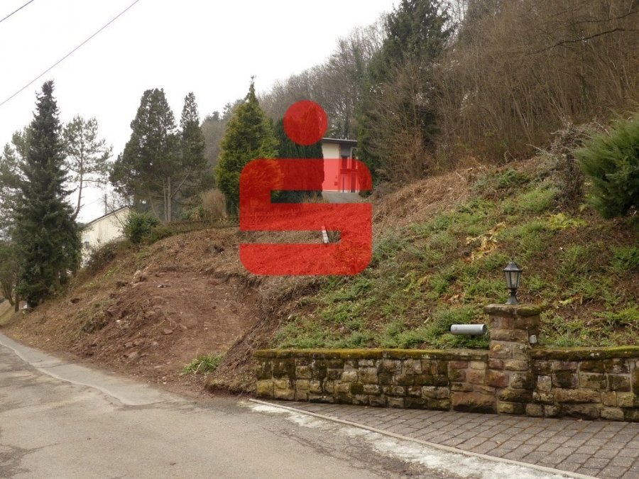 building land for buy 0 room 0 m² newel photo 1