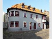 Wohnung zur Miete 2 Zimmer in Barth - Ref. 4927144