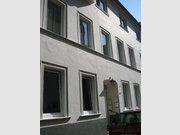 Studio zur Miete 2 Zimmer in Bad Bertrich - Ref. 4996776