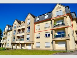 Apartment for sale 1 bedroom in Remich - Ref. 7229096