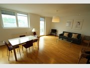 Apartment for rent 2 bedrooms in Luxembourg-Hollerich - Ref. 6651560