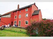 Freistehendes Einfamilienhaus zum Kauf 9 Zimmer in Wincheringen - Ref. 4629415