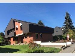 House for rent 6 bedrooms in Senningerberg - Ref. 6799016