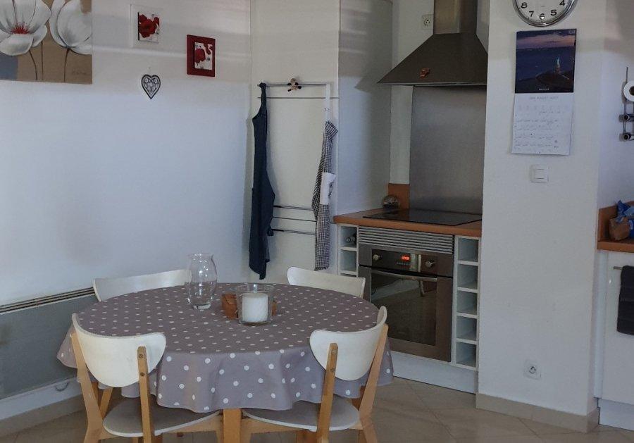 louer appartement 3 pièces 46 m² yutz photo 1