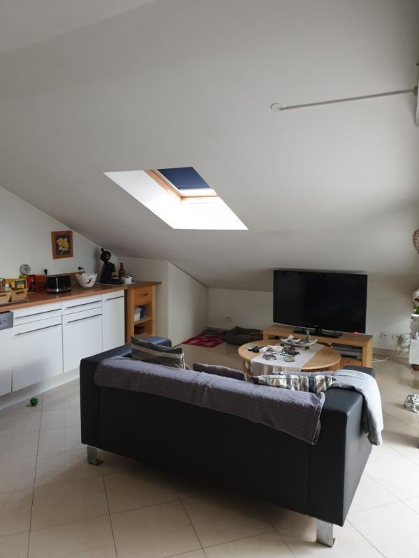 louer appartement 3 pièces 46 m² yutz photo 2