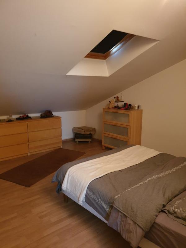 louer appartement 3 pièces 46 m² yutz photo 3