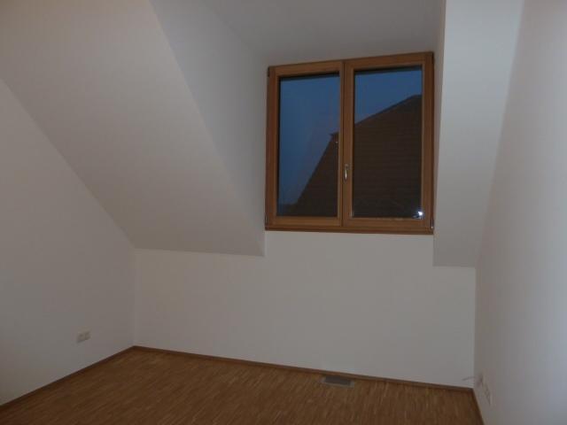 louer duplex 3 chambres 118 m² goetzingen photo 5