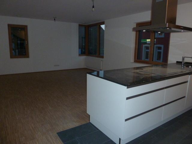 louer duplex 3 chambres 118 m² goetzingen photo 4