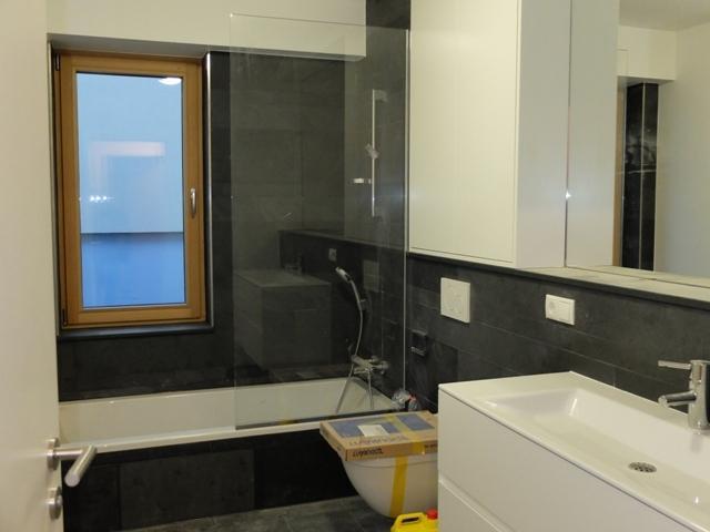 louer duplex 3 chambres 118 m² goetzingen photo 2