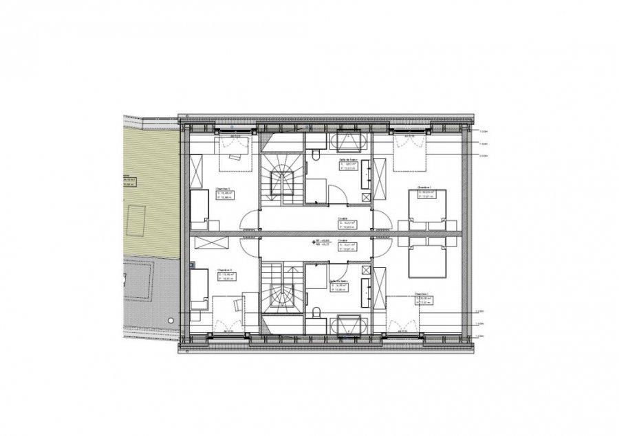 louer duplex 3 chambres 118 m² goetzingen photo 7